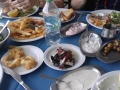 Mancare cipriota1