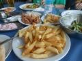 Mancare cipriota11