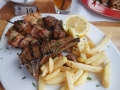 Mancare cipriota2