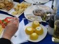 Mancare cipriota4