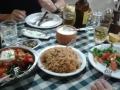 Mancare cipriota9
