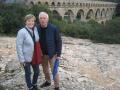 2. Chantale si Jean-Marc