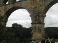 3. Pont du Gard
