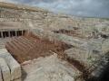 Kourion1