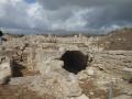 Kourion11
