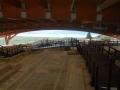 Kourion13