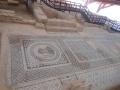 Kourion14