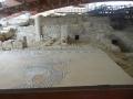Kourion15