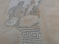 Kourion17