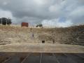 Kourion18