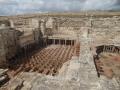 Kourion5