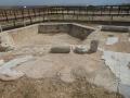 Kourion6