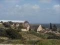 Kourion7