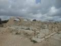 Kourion8