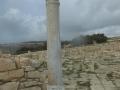 Kourion9
