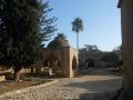 Mănăstirea din Agia Napa