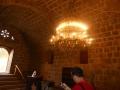 Mănăstirea din Agia Napa1