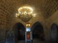 Mănăstirea din Agia Napa10