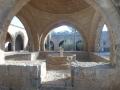 Mănăstirea din Agia Napa11