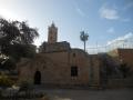 Mănăstirea din Agia Napa12