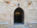 Mănăstirea din Agia Napa13
