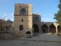 Mănăstirea din Agia Napa3