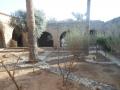 Mănăstirea din Agia Napa4