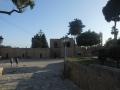 Mănăstirea din Agia Napa5