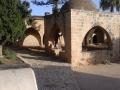 Mănăstirea din Agia Napa6