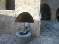 Mănăstirea din Agia Napa7