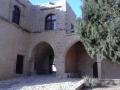 Mănăstirea din Agia Napa8