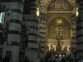 23. Notre-Dame-de-la-Garde