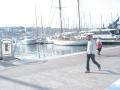 24. Le vieux Port
