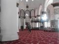 Moscheea Selimiye6