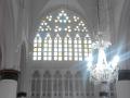 Moscheea Selimiye7