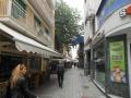 Nicosia Gr