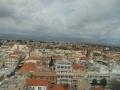 Nicosia Gr1
