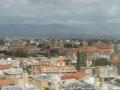 Nicosia Gr10