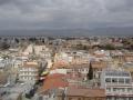 Nicosia Gr11