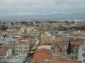 Nicosia Gr14