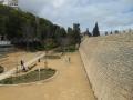 Nicosia Gr15