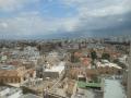 Nicosia Gr17