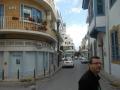 Nicosia Gr5