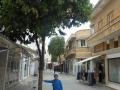 Nicosia Gr7