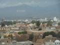 Nicosia Gr16