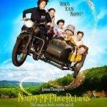 "Trailer ""Nanny McPhee Returns"""
