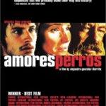 Un film, doua pareri: Amores Perros (2000)