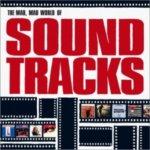Concurs: Soundtrack-uri celebre (2)