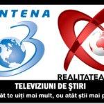 Televiziuni otravite