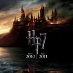"Trailer ""Harry Potter and the Deathly Hallows: Part I"""